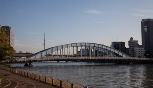 伸縮装置と橋種の複雑な関係… 選定時の注意点3ポイント