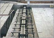 ラバトップジョイントGY型・GT型 – アオイ化学工業